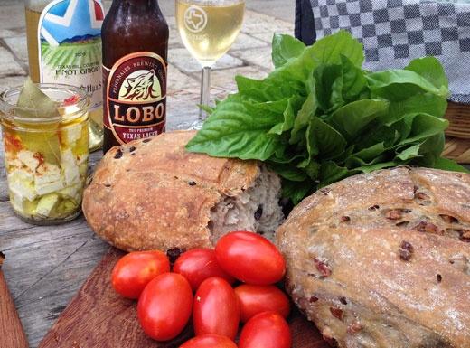9 Best Eat Fresh In Fredericksburg Texas Locavore