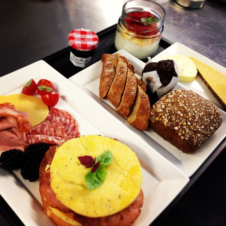 Breakfast. Private Jet Charter provide luxury on board catering. With 5* cuisine prepared by the world's best chef's. Travel the world with Private Jet Charter - www.privatejetcharter.com