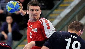 Gewinne mit der SWISS 3×2 Tickets für das Spiel der Schweizer #Handball Nationalmannschaft gegen Portugal. Viel Glück und hopp Schwiiz.  https://www.alle-schweizer-wettbewerbe.ch/gewinne-schweizer-handball-nationalmannschaft-tickets/