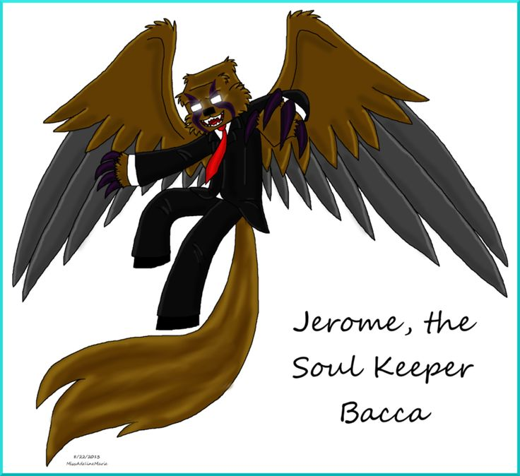 Thesoulkeeper: 530 Best Skydoesminecraft And Friends: ) Images On