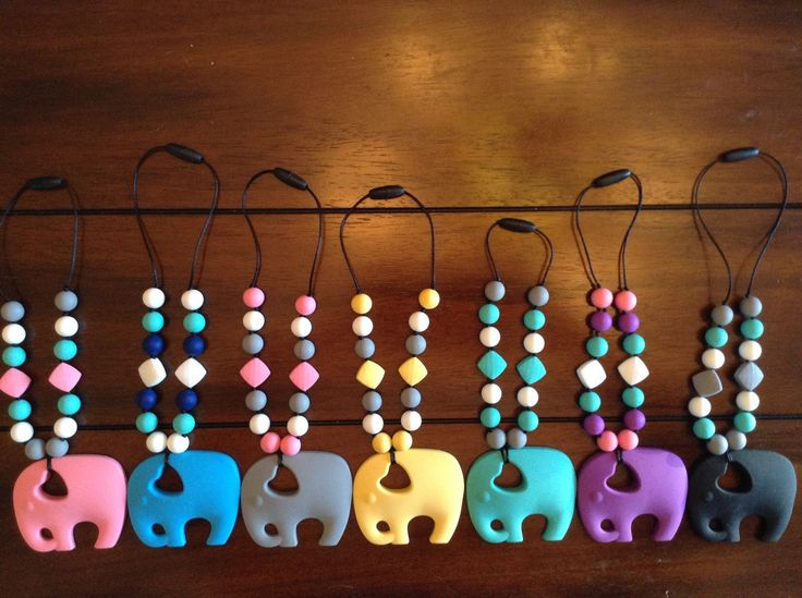 Silicone Elephant Teething Toy for your Baby Carrier! Baby Carrier Accessories for Tula, Ergo, Sakura Bloom by TrendyMommyDesigns on Etsy https://www.etsy.com/listing/209773880/silicone-elephant-teething-toy-for-your