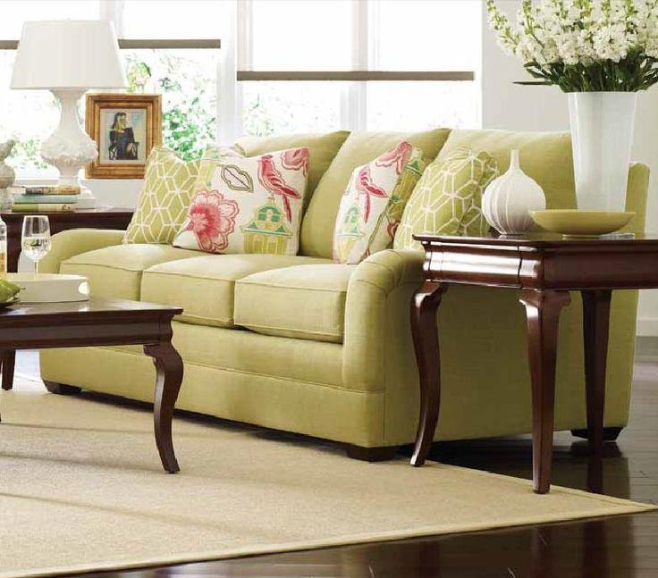 52 best Custom Upholstery images on Pinterest