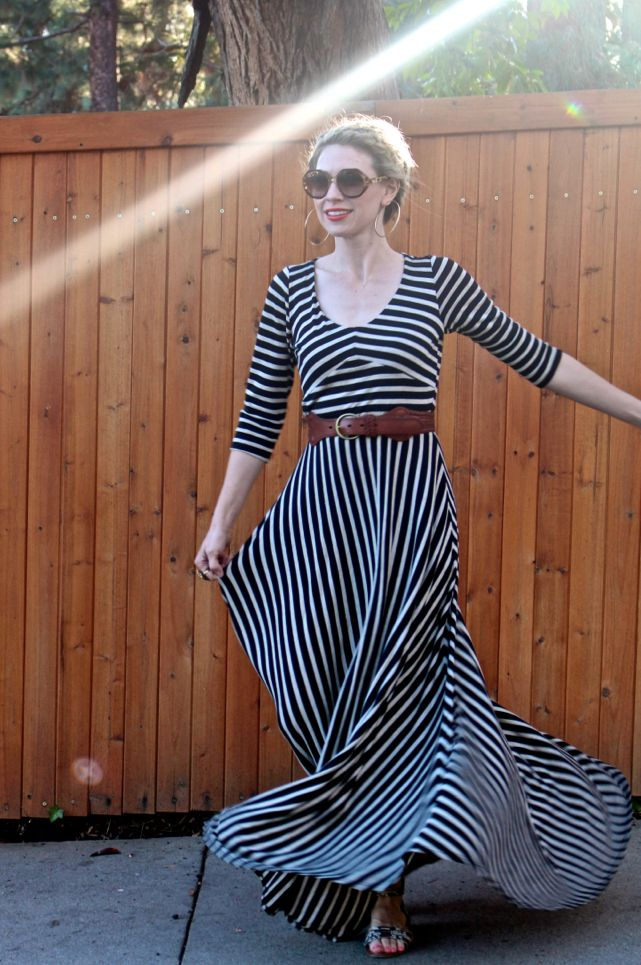 801adae463 The Perfect Mom Dress!  Twirl Girl  Maxi dresses to work and play all day