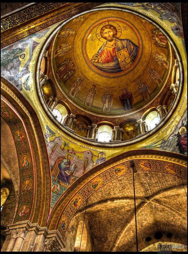 #foto #nikon  #church #art #hdr #world  #architecture #ajpekfoto