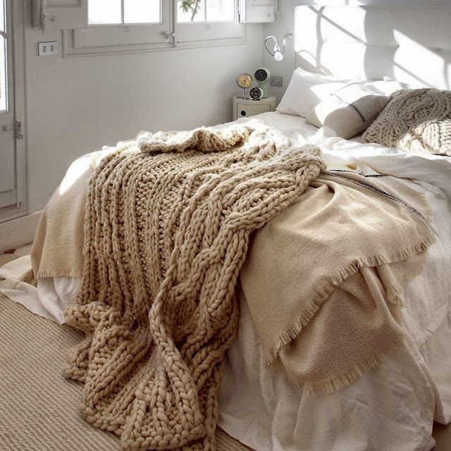 Frozen Bedrooms For Girls Bedroom Design Colour Ideas Bedroom Ideas Brown And Cream Bedroom Colours With Grey: 25+ Best Ideas About Tomboy Bedroom On Pinterest
