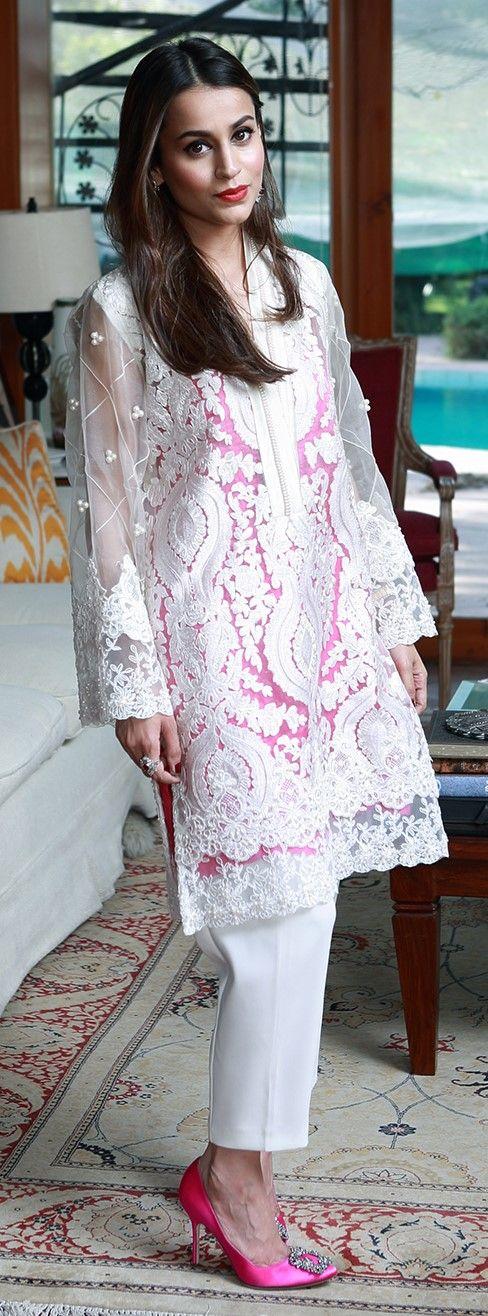 Hira Hashmi Sheikh
