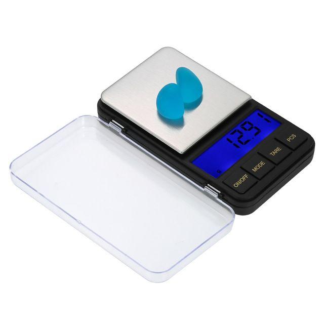 Digital Pocket Scales Reviews Pocket Weighing Scale Digital Pocket Scale Pocket Scale Jewelry Scale