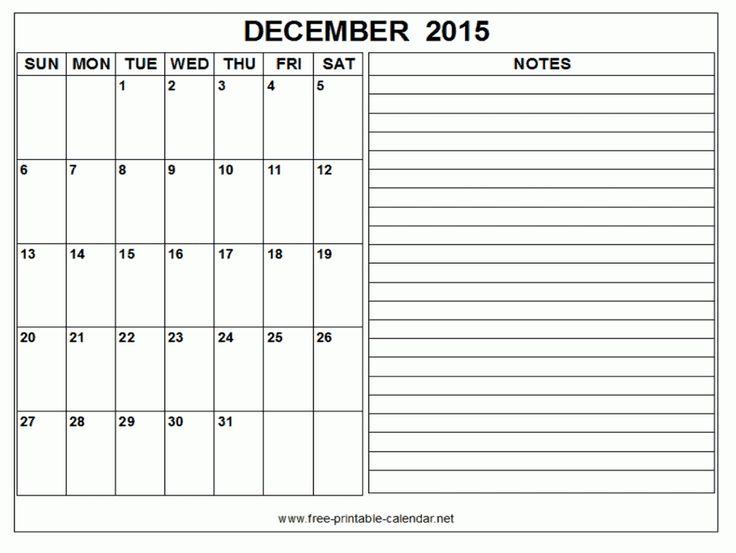 103 best 2016 calendar images on Pinterest Life insurance, Beer - attendance calendar template