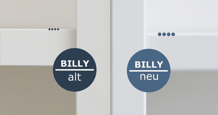 best 25 billy regal ideas on pinterest billy regal t ren log horizont and b cherregal buche. Black Bedroom Furniture Sets. Home Design Ideas