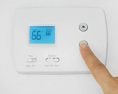 Our HVAC Jacksonville FL crew is adept in both the residential and commercial industries. Heating and air conditioning installation jobs are finished same day.
