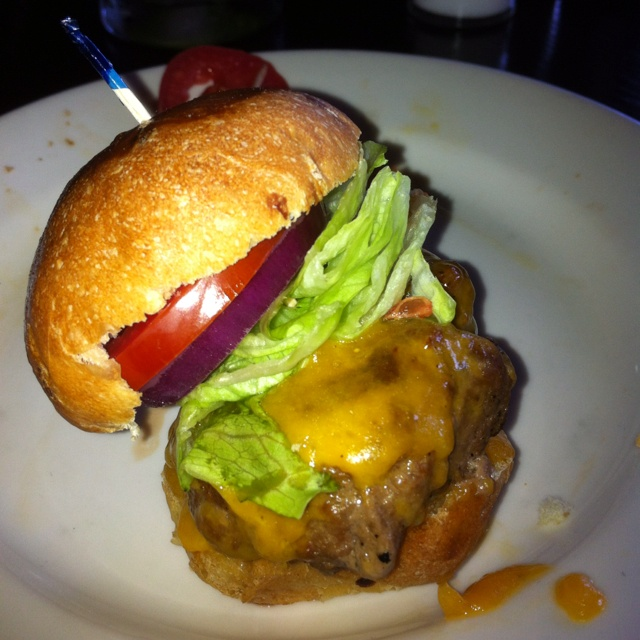 Steak House Palm Beach: 104 Best Images About Beef And Chicken On Pinterest