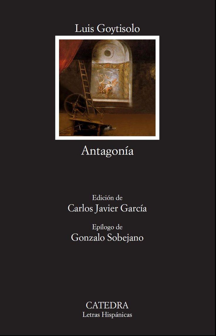 el amor en la obra antigona essay Entre l'obra d'art i el missatge exposición sobre la ilíada en el.