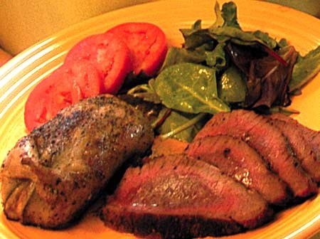 Texas Parks and Wildlife Recipe BoardWildlife Recipe, Games Recipe, Favorite Recipe, Recipe Boards