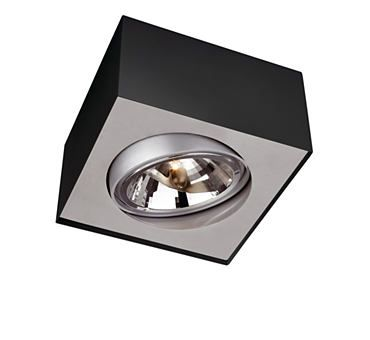 Lirio by Philips Spotlamp Boven keukenkast hoek?