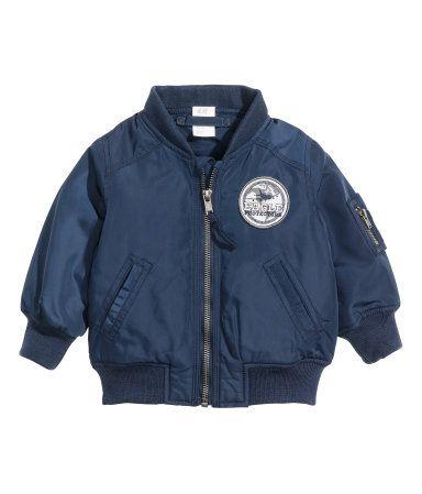 Best 25+ Baby bomber jacket ideas on Pinterest | Toddler bomber jacket Toddler boy outfits and ...