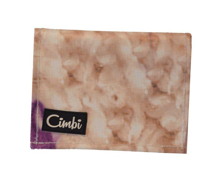 CFP000056 - Pocket Wallett - Cimbi bags and accessories