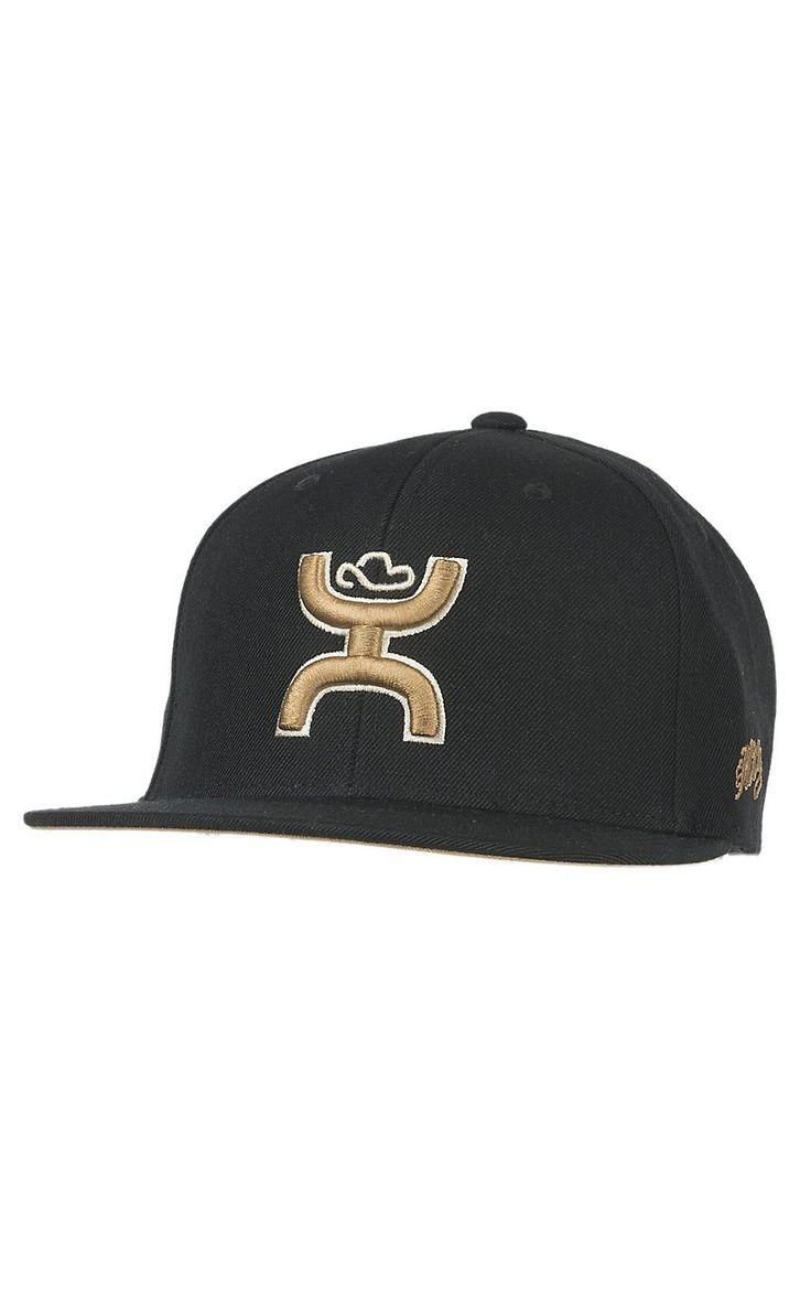 29 Best Images About Hats On Pinterest Cap D Agde