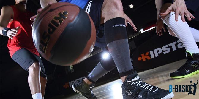 Una España de Oro - #baloncesto #Kipsta #Decathlon