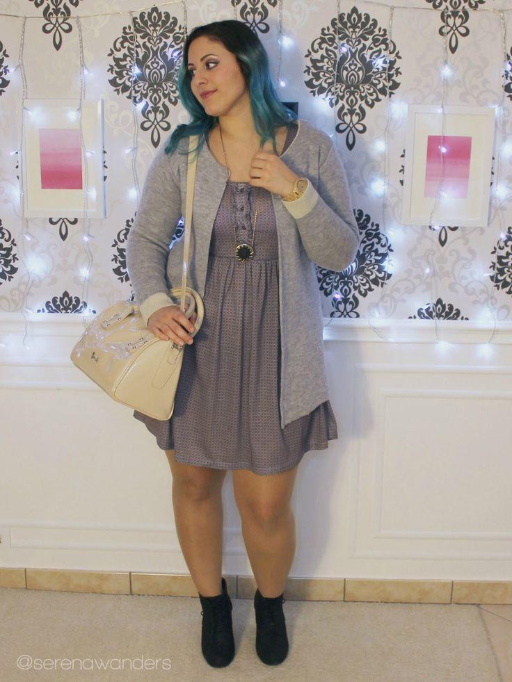 OOTD:  Alice in Vintageland #aliceinwonderland #ROMWE #houseofharlow #pimkie #mermaidhair #bluehair #bluhair #mermaid #dress #vintage #vintageoutfit #look #LOOKBOOK #Springlookbook #wintertospring #winterlookbook #capelliblu #capelliazzurri #capelli #blu #azzurri #blue #blu #teal #tealhair #hair #hairgasm #OOTD #Outfit #dresses #dress #chic #cardigan #classy #sassy #british #harrods #londoner #wanderlust #tumblr #youtubelife #roomspiration #serenawanders #serenaloserlikeme #serena #wanders…