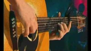 John Butler Trio - Ocean. Incredible Instrumental Guitar!