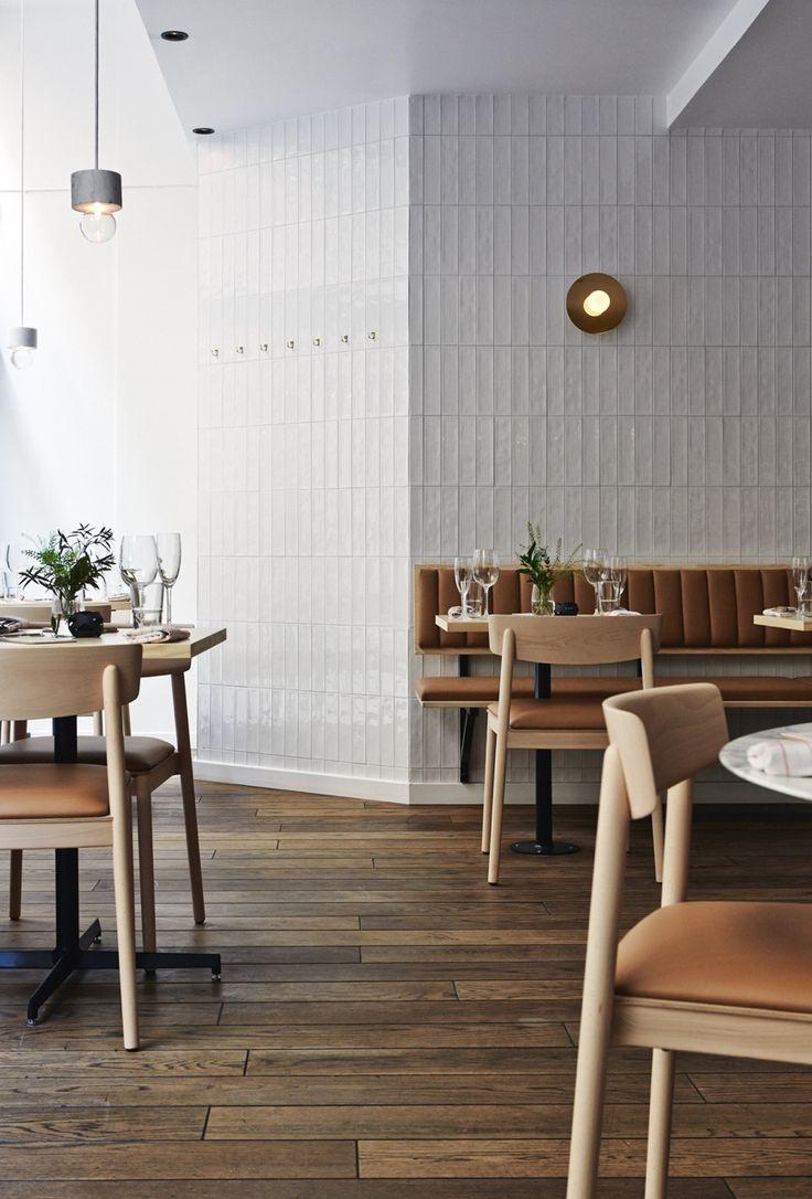 Michel Restaurant   Helsinki