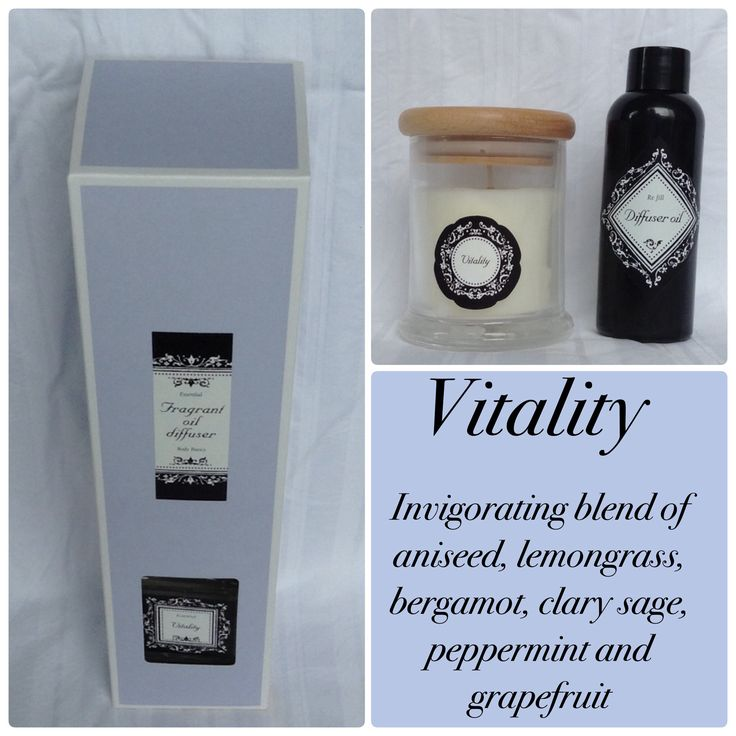 Soy candles, reed diffusers and refills fragranced with highest quality essential oils for everlasting aroma... To buy visit Www.essentialbodybasics.com.au