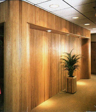 Tambour Panels Solid Wood And Veneers Surfacing Solution Wainscoting Styles Faux