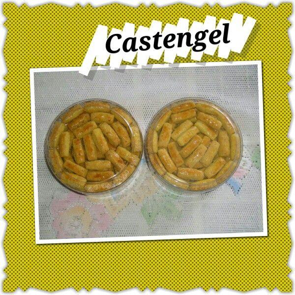 Castengel