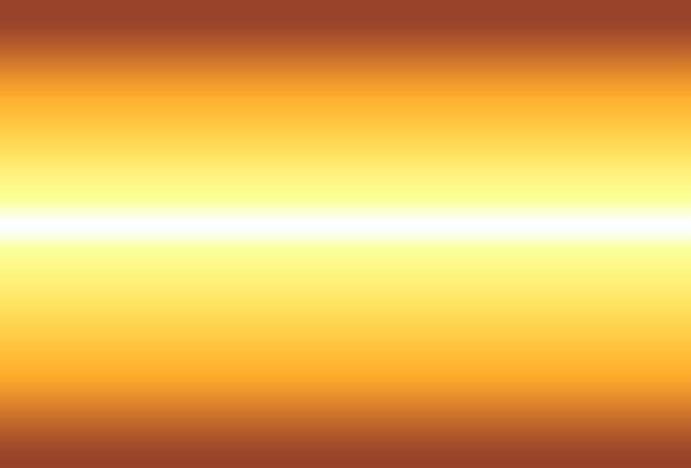 خلفيات الوان ساده حجم كبير للكتابه عليها Flat Color Palette Solid Color Backgrounds Wallpaper Iphone Neon