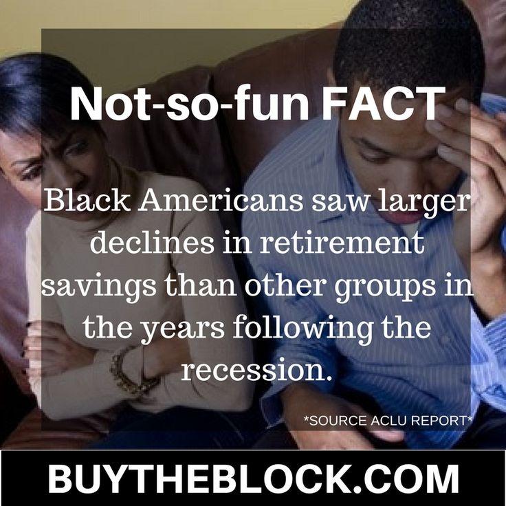 MEMBERS OF THE BLACK COMMUNITY RALLY TOGETHER TO 'BUY BACK THE BLOCK'– CHALLENGING THE STATUS QUO https://www.bbnomics.com/program-showing-black-community-buy-back-block-one-investment-time/?utm_content=buffer4e2e8&utm_medium=social&utm_source=pinterest.com&utm_campaign=buffer #BUYTHEBLOCK