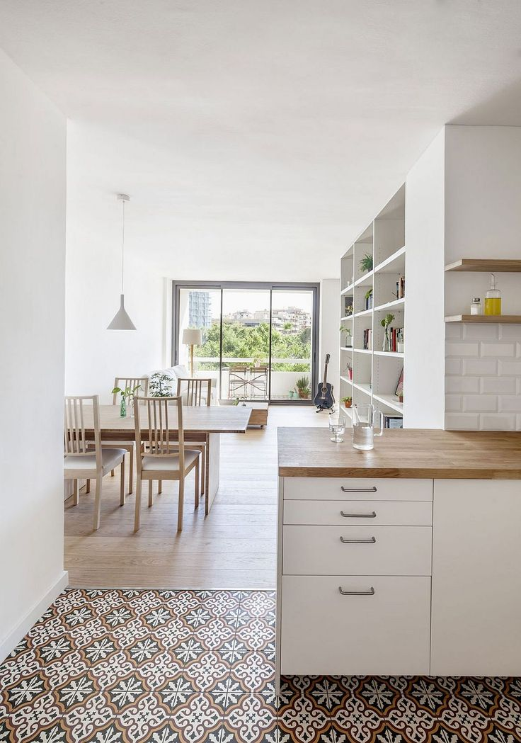 Mejores 27 imágenes de Hausideen en Pinterest Marquesinas, Puerta - plana küchen nürnberg
