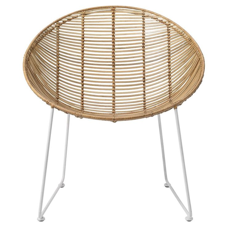 99 Best Chairs Images On Pinterest Chairs, Lounge Chairs And   Lounge  Sessel Rio Funktion