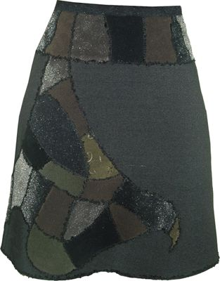 falda con patchwork-insert-