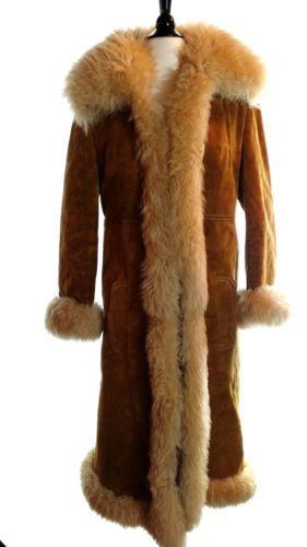 134 best Vintage Fur Coats images on Pinterest | Vintage fur, Fur ...