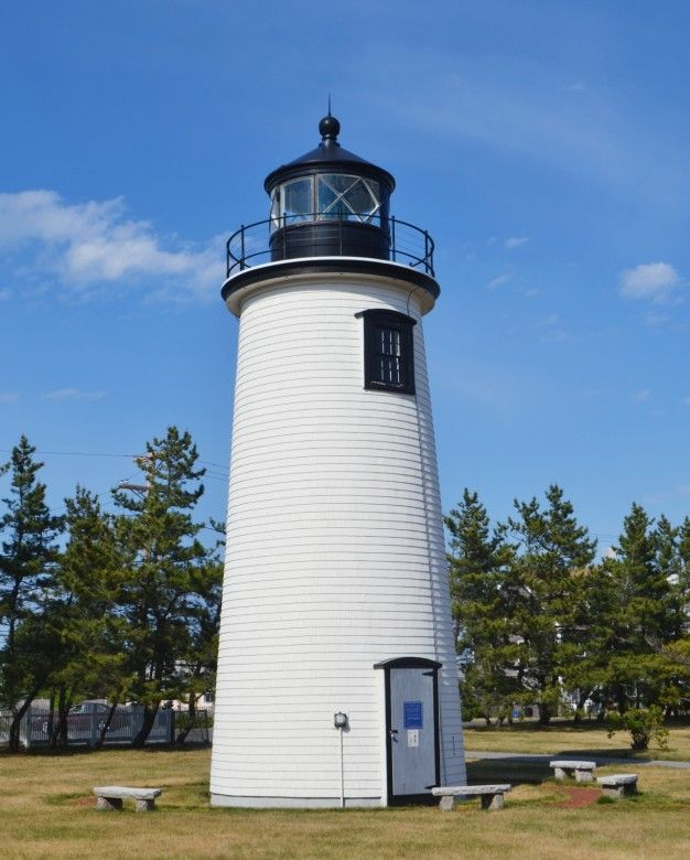 Things To Do On Plum Island In Summer (With Images)
