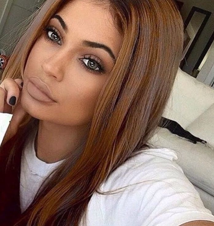 25 Beste Idee�n Over Kylie Jenner Quotes Op Pinterest