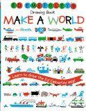 Children's Activity Books - Explore New Activities through a Book