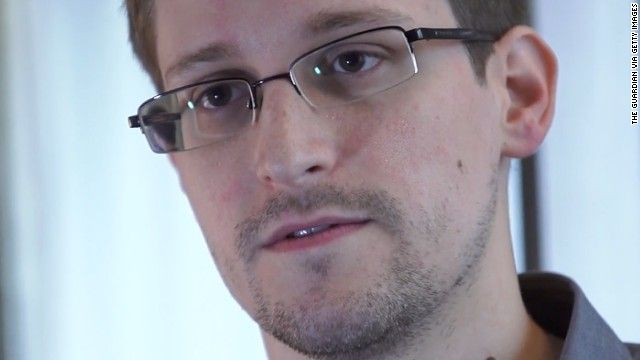 Edward Snowden to appear via teleconference at this year's SXSW Interactive Festival