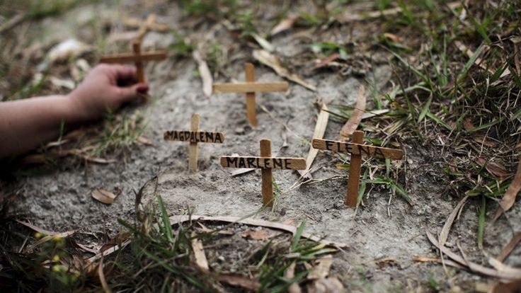 ¿Tanto como una guerra?: El Salvador, al borde del estado de sitio por culpa de las pandillas - RT