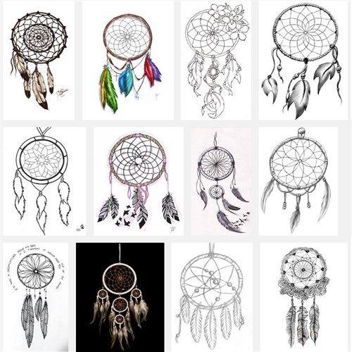 L'acchiappasogni è un oggetto che fa parte della tradizione degli indiani nativi del nord America, gli Ojibwe (chiamati erratamente Chippewa)
