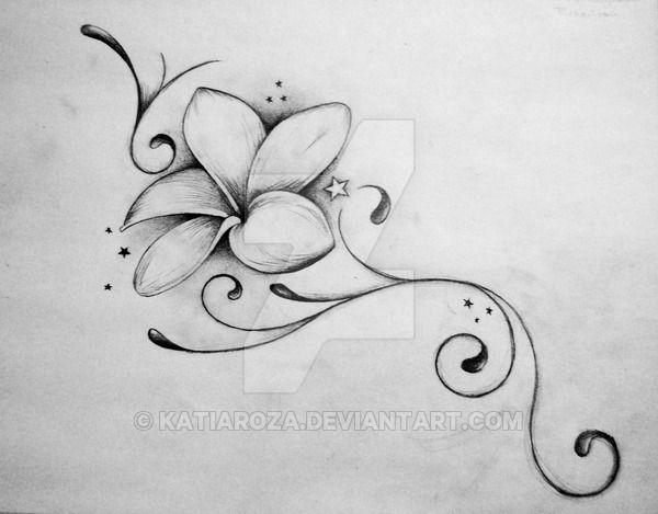 Tatuajepara una amiga en la cadera