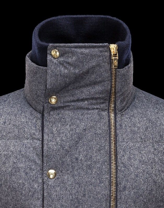 Moncler Herren, Moncler Mantel Neueste, moncler daunenmantel schwarz