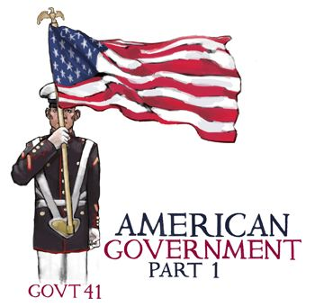 a history of the american system of government Historical development of us local government  in general, american local  governments are modelled on the british system (going back to 'shires') of  elected.