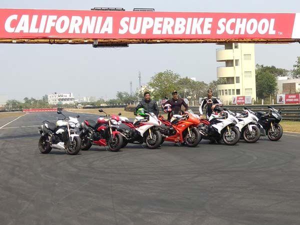3வது முறையாகசாகச பயிற்சி பள்ளியுடன் டிரையம்ப் மோட்டார் சைக்கிள்ஸ் ஒப்பந்தம் | 2017 california superbike school powered by triumph motorcycles india     பிரிட்டனின் டிரையம்ப் மோட்டார் சைக்கிள்ஸ் நிறுவன�... Check more at http://tamil.swengen.com/3%e0%ae%b5%e0%ae%a4%e0%af%81-%e0%ae%ae%e0%af%81%e0%ae%b1%e0%af%88%e0%ae%af%e0%ae%be%e0%ae%95%e0%ae%9a%e0%ae%be%e0%ae%95%e0%ae%9a-%e0%ae%aa%e0%ae%af%e0%ae%bf%e0%ae%b1%e0%af%8d%e0%ae%9a%e0%ae%bf/