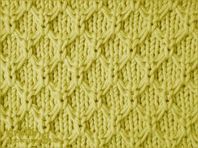 266 Best Cable Knits Images On Pinterest Knits Cable Knit