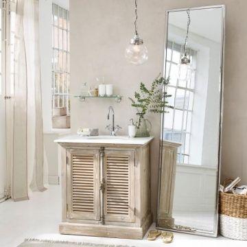 Más de 25 ideas increíbles sobre Spiegel bestellen en Pinterest - glasbilder für badezimmer