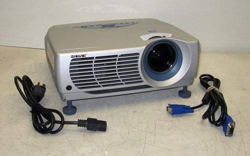 Computer Projector Rentals: A Guide: http://beamermieten.xanga.com/772414620/projector-rentals---the-smart-choice/