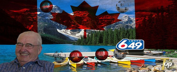 The winner of #lotto 649 in CAD$ 13.8 million http://thetoplotto.com/the-winner-of-lotto-649-in-cad-13-8-million/