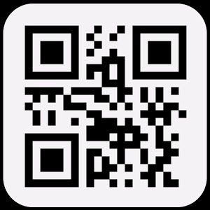 QR & Barcode Scanner by Nghiadoappcompassbarcoder  Price: Free  December 7 2017 at 06:51PM via AppZapp http://ift.tt/2jo6J7m http://ift.tt/2AlZzet December 08 2017 at 03:28PM