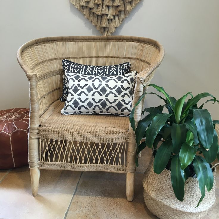 Josie and June The TRIBAL Collection cushions available at www.josieandjune.com  - shop the range and find more boho and tribal luxe inspo